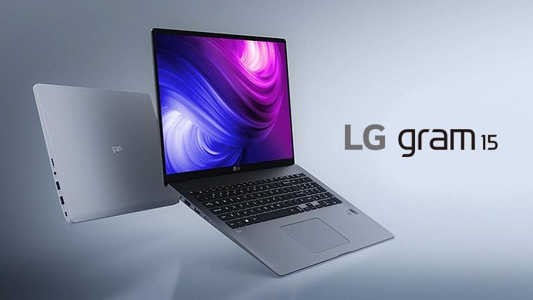 I nuovi LG Gram approdano su Amazon: tutti con Intel 10th Gen., a partire da 1.399€ (aggiornato: disponibilità ufficiale)