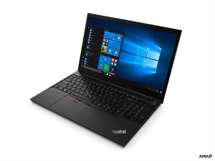 Lenovo sposa AMD: a giugno tanti nuovi ThinkPad con i nuovi Ryzen 4000 (e sappiamo i prezzi di partenza)