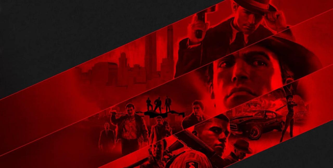Le Definitive Edition di Mafia II e Mafia III sono gratis se già avete le versioni originali