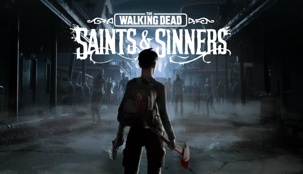 Recensione The Walking Dead: Saints & Sinners – Che bomba, ora anche su Oculus Quest 2!