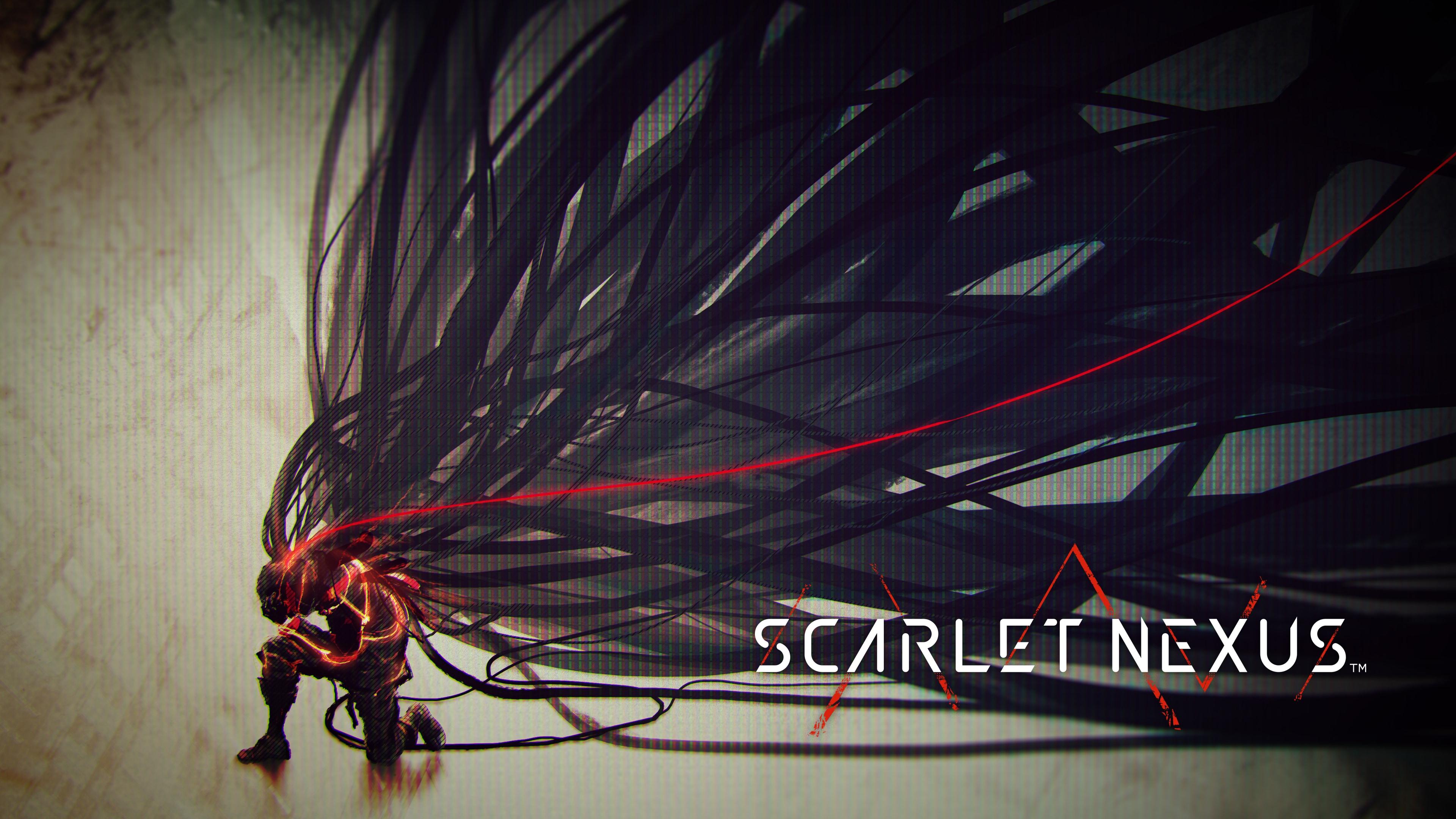 Scarlet_Nexus_Concept_Art
