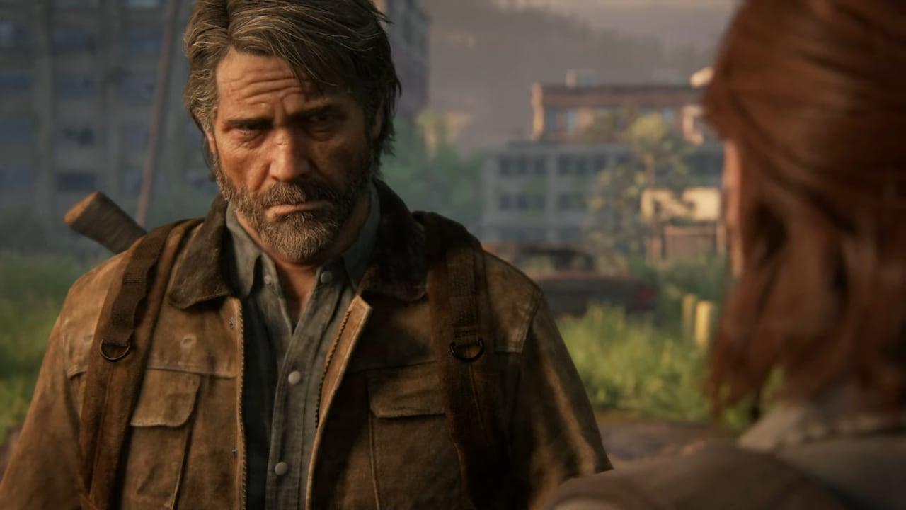 The Last of Us 2 si mostra in un nuovissimo story trailer!