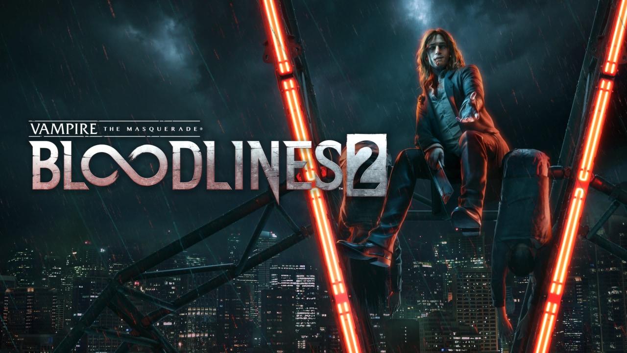 Vampire: The Masquerade – Bloodlines 2: è ufficiale, arriverà sulle console next gen. Festeggiamo con un nuovo trailer! (foto e video)