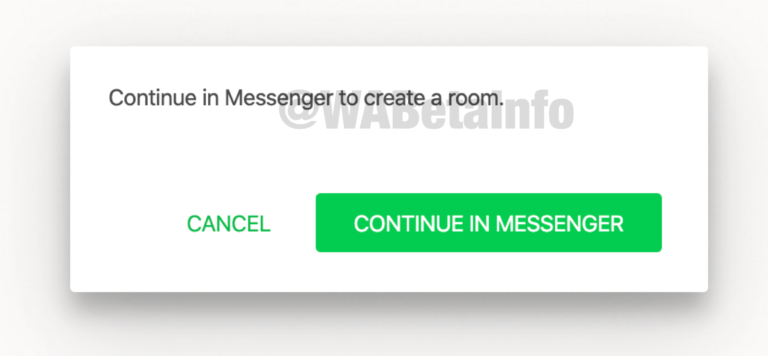 WAWEB_CONTINUE_MESSENGER_ROOMS-768×356