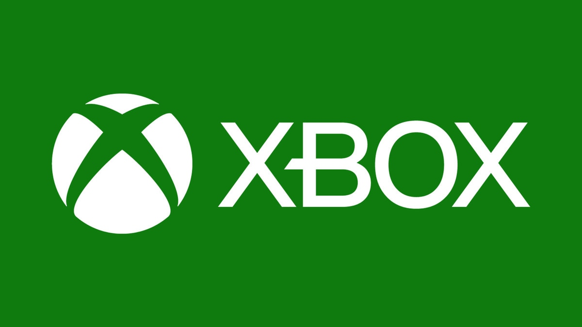 Xbox chiarisce i prossimi passi, tra gameplay next-gen in diretta e obiettivi per il 2020