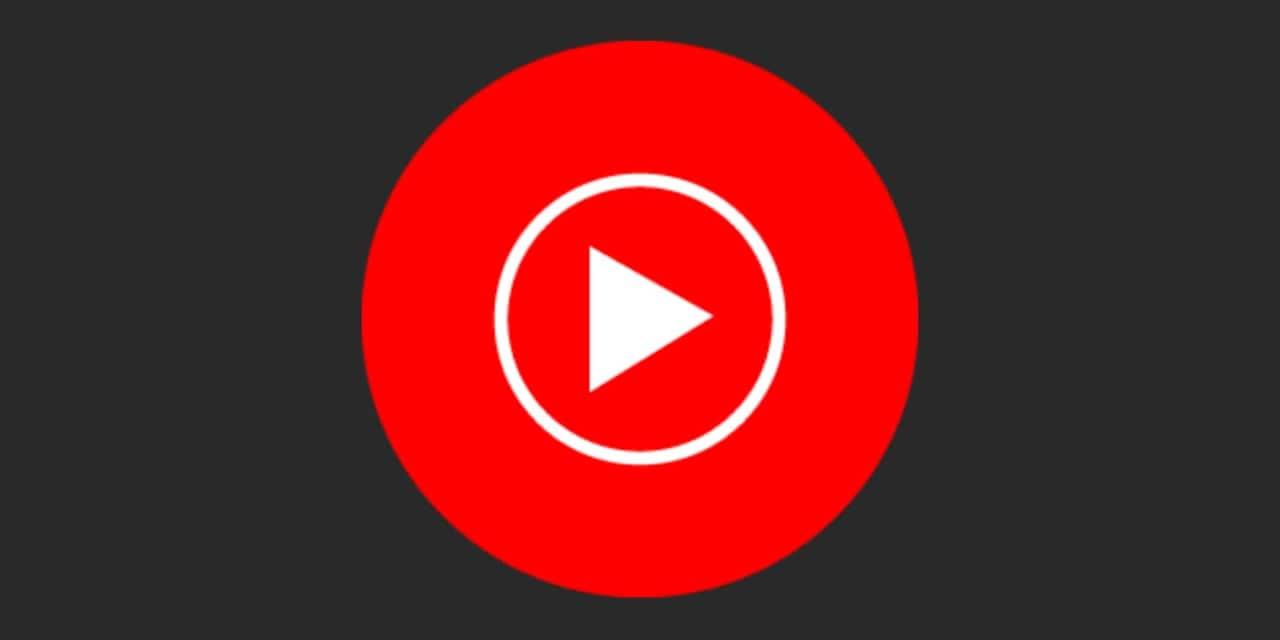 YouTube Music ascolta le vostre preghiere: in arrivo l'ascolto in background per tutti