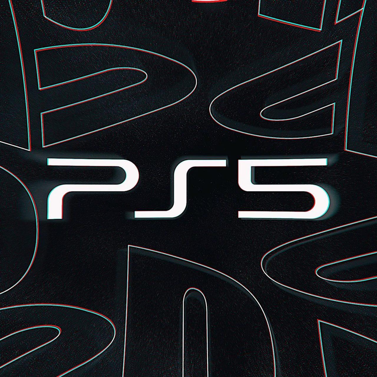 """Sony la tocca piano: """"Su PS5 l'elaborazione dei dati di gioco sarà 100 volte più veloce rispetto a PS4"""""""