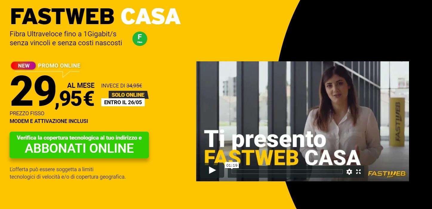 fastweb-casa-26-maggio-2020