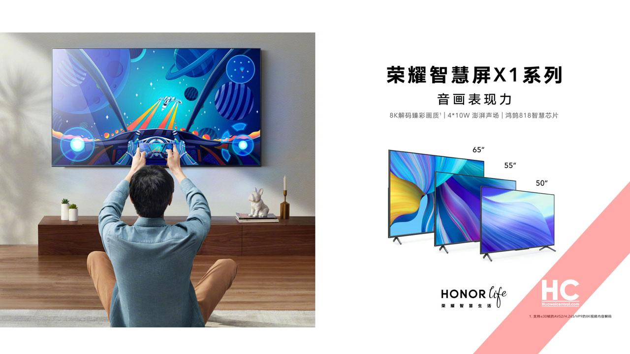 honor-x1-series-featured-img-1