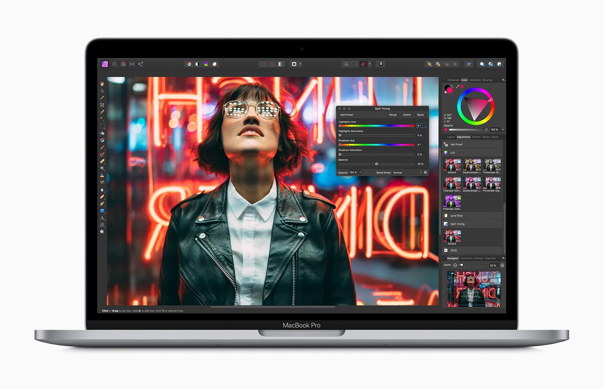 macbook pro 13 2020 (3)