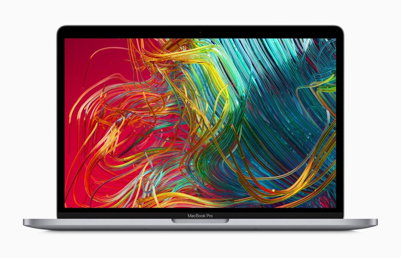 Arriva il nuovo MacBook Pro 13: è lui il MacBook da comprare? (foto)