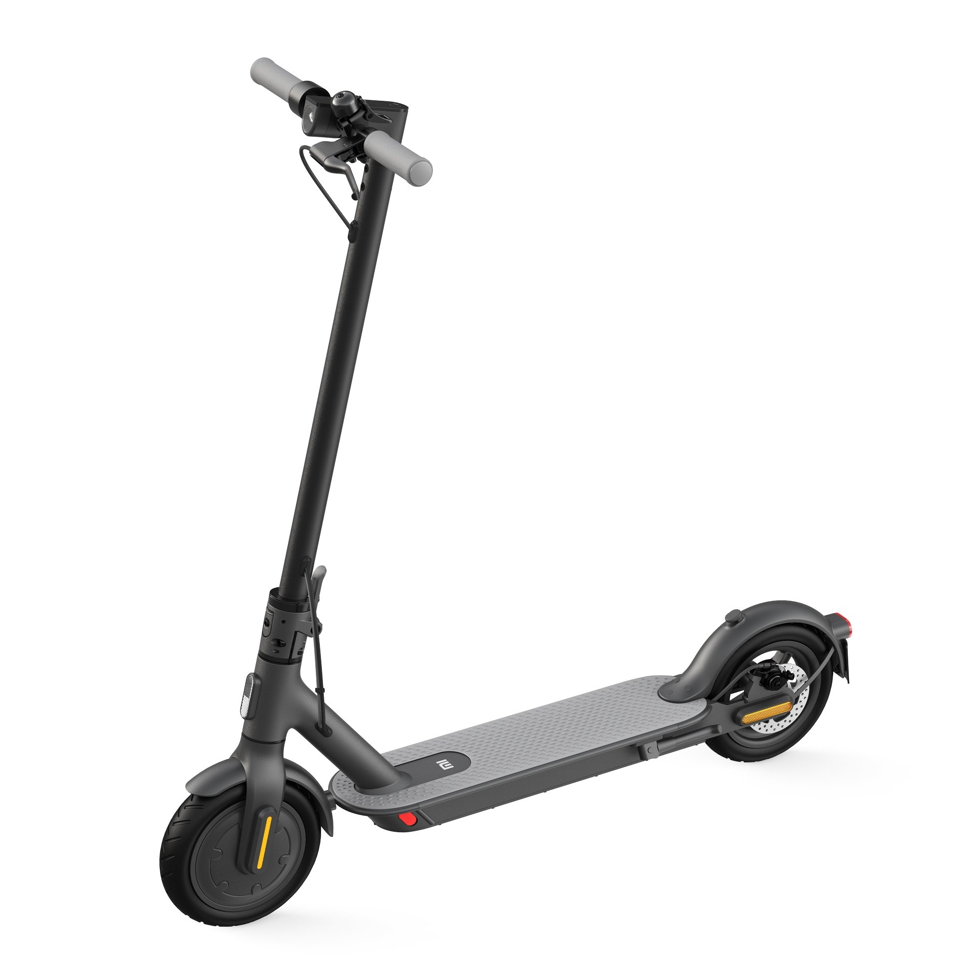 mi electric scooter essential (2)
