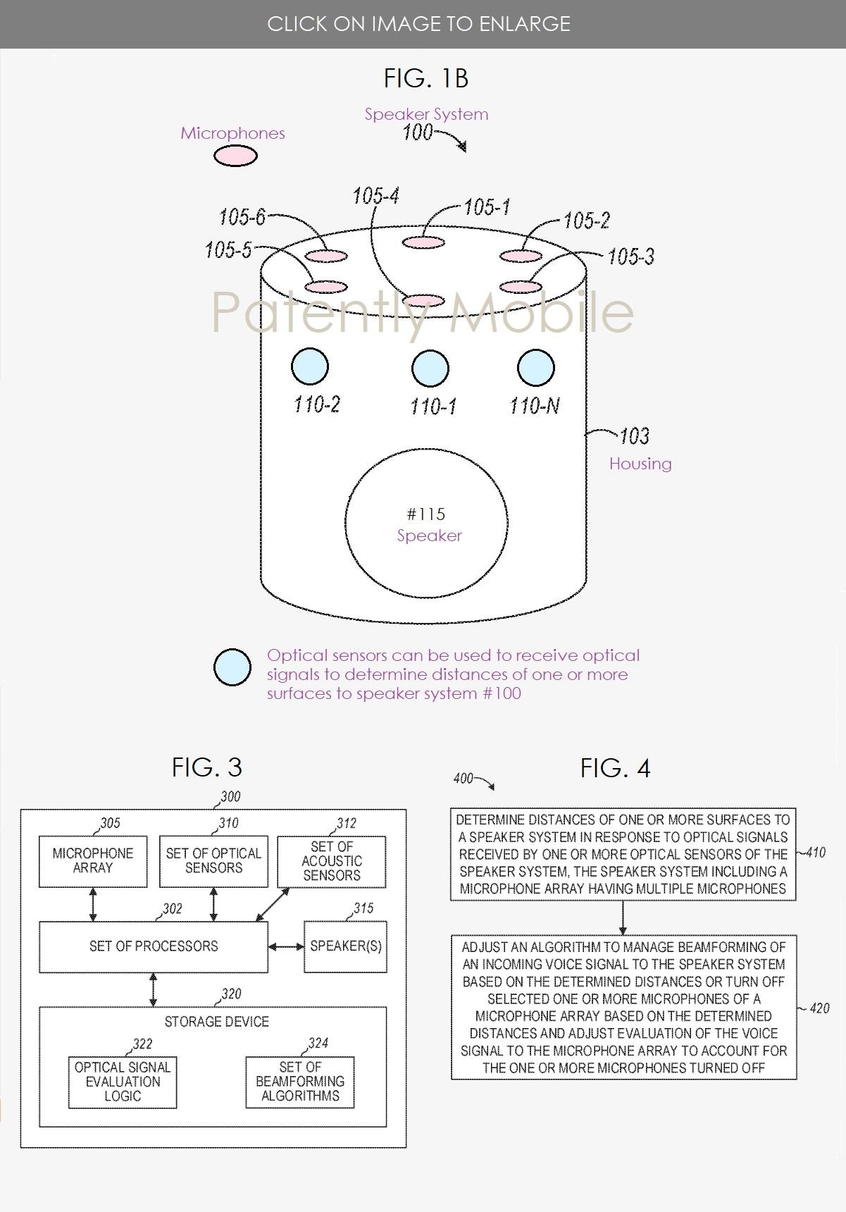 microsoft-surface-smart-speaker-brevetto