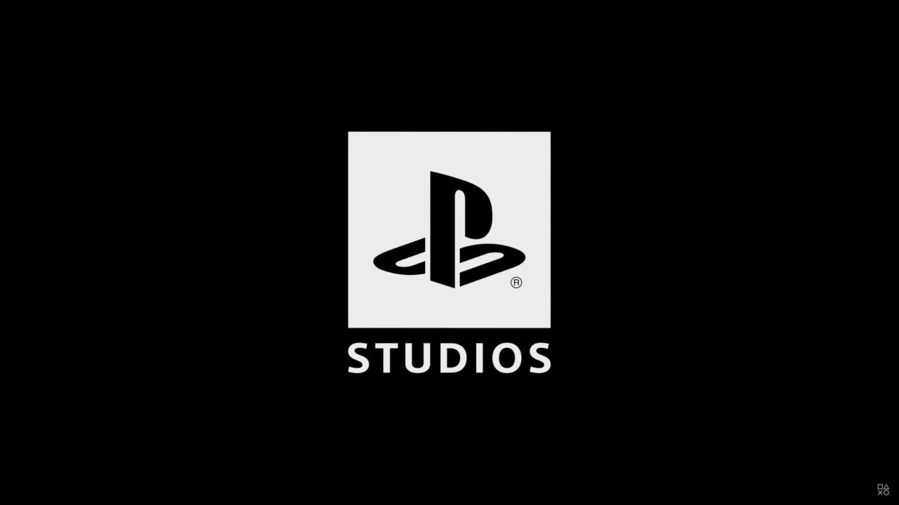 Sony annuncia i PlayStation Studios in vista di PS5 (video)