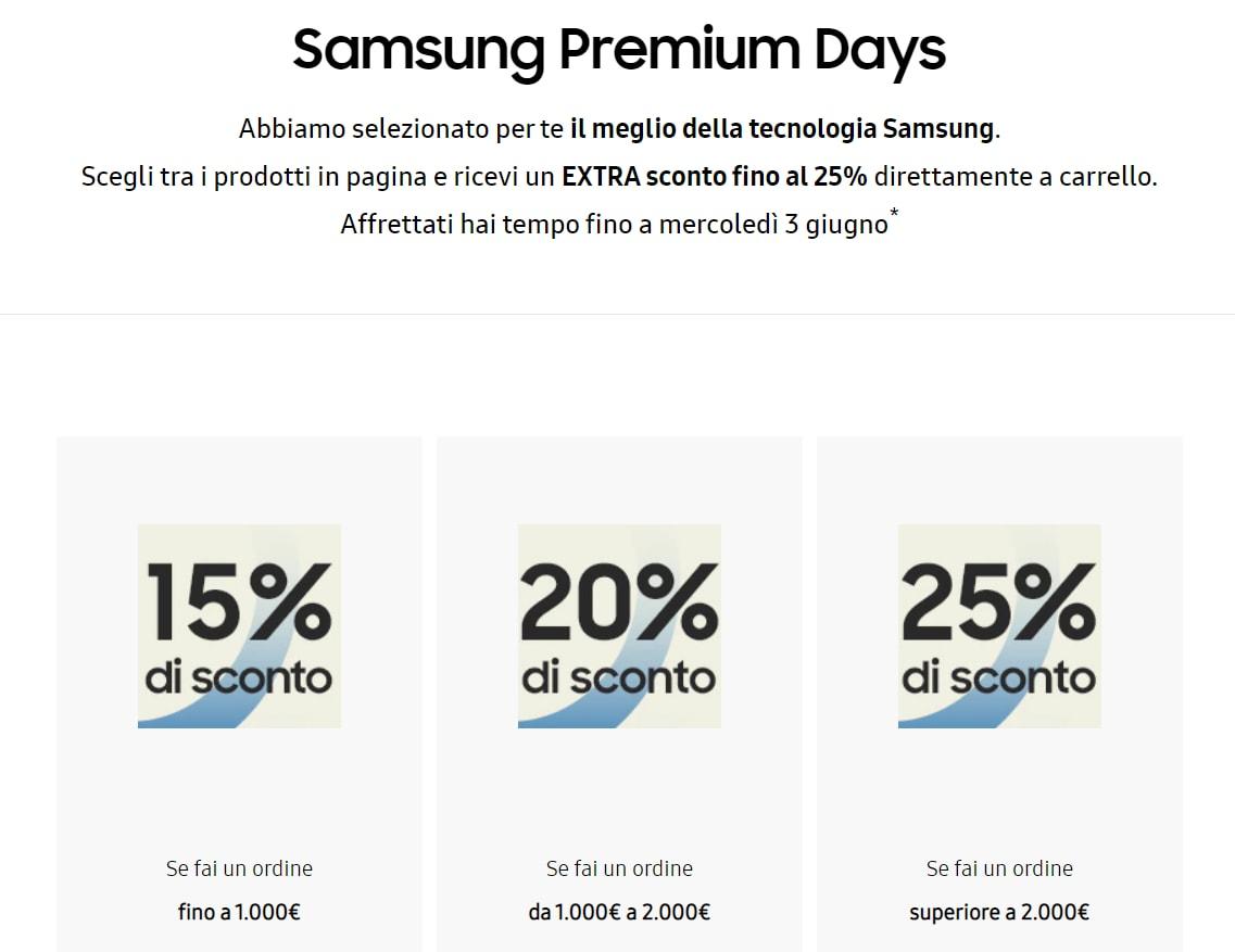 samsung-premium-days