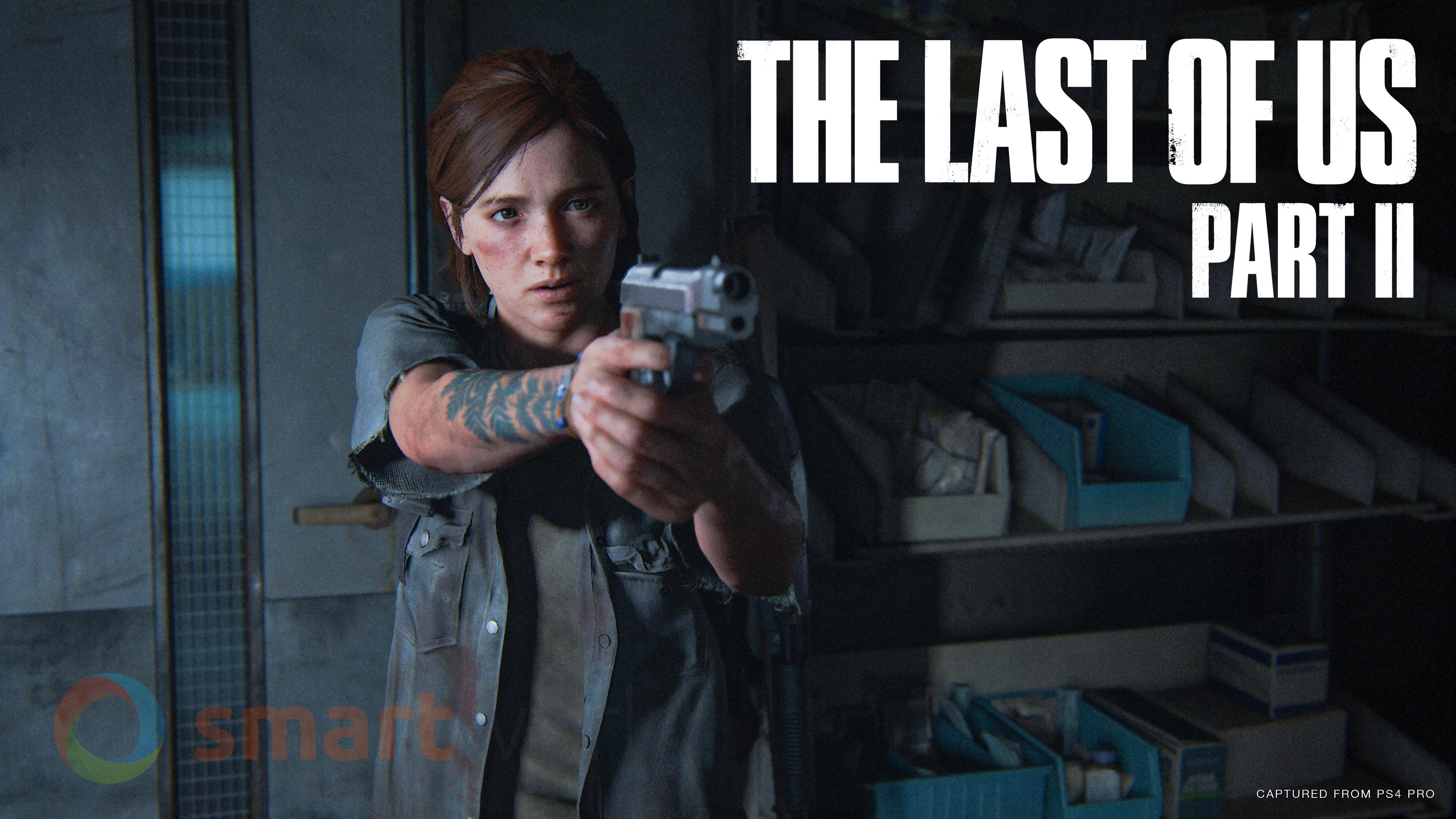 The Last of Us 2 torna in sconto a soli 28€ su Amazon: imperdibile per chi ha PS4 e PS5! - image the-last-of-us-2-anteprima-cover- on https://www.zxbyte.com