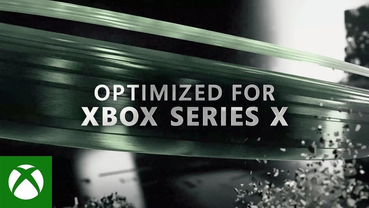 Smart Delivery di Xbox potrebbe dire addio ai giochi remake (video)