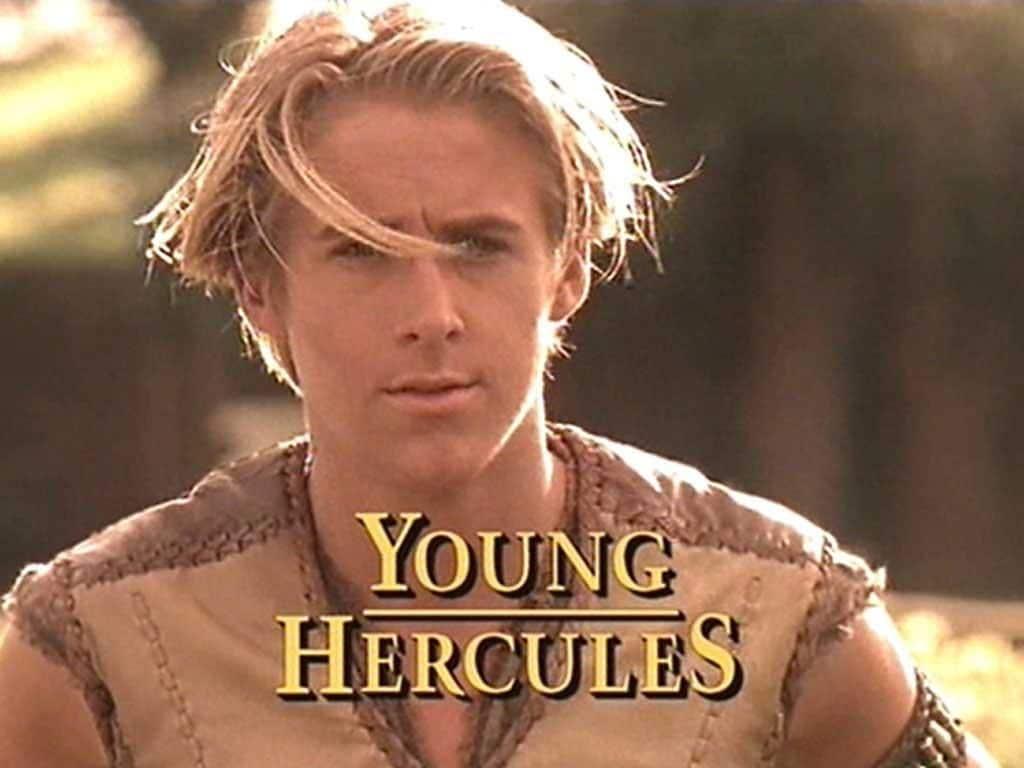 Il nuovo film su Hercules sarà affidato ai registi di  Endgame  (ma non sperate nel ritorno di Ryan Gosling)