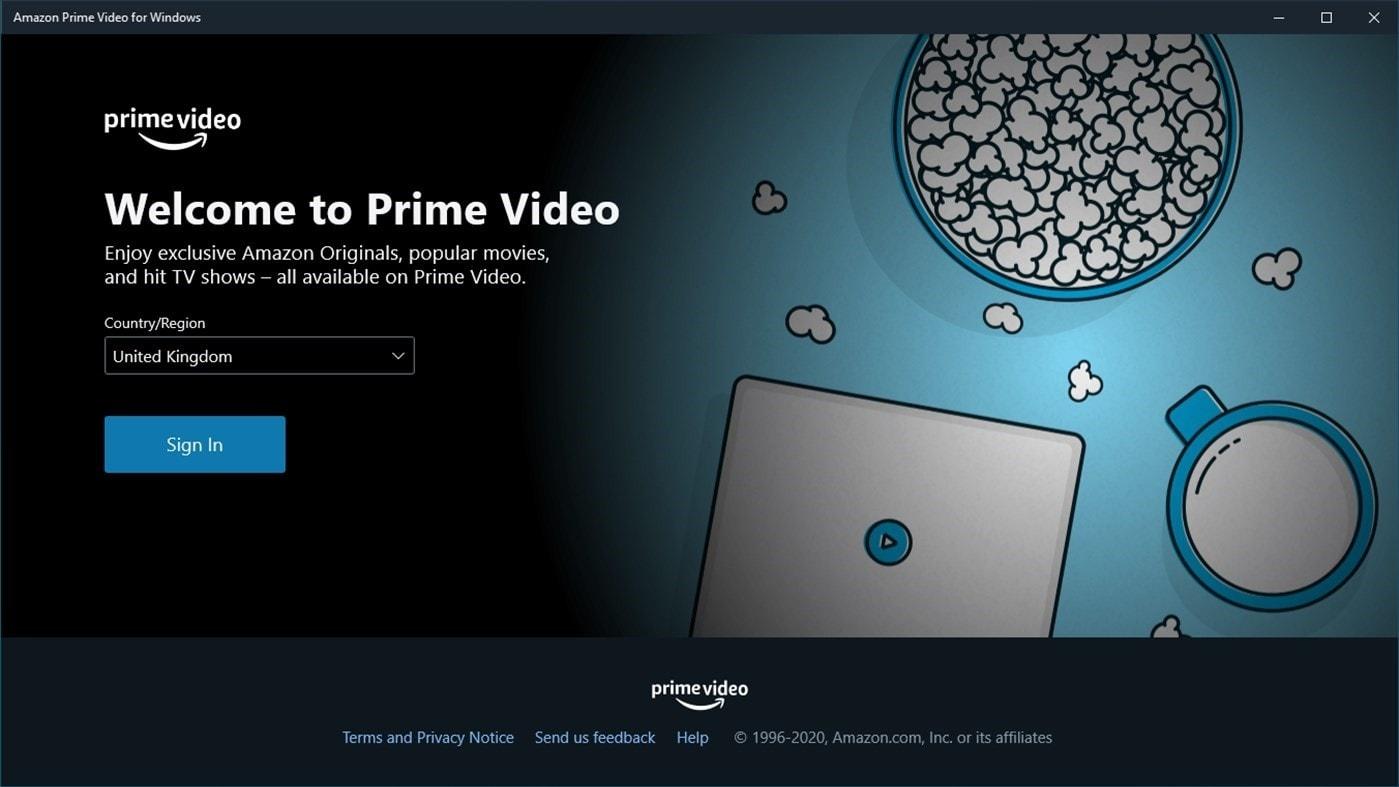 1592938557_amazon-prime-video-for-windows-1