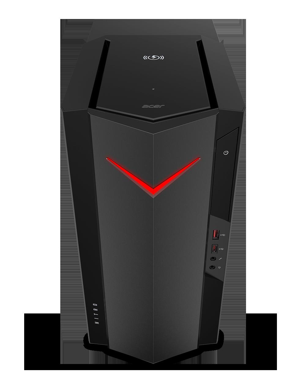 Acer-Nitro-50-N50-610-Standard_02