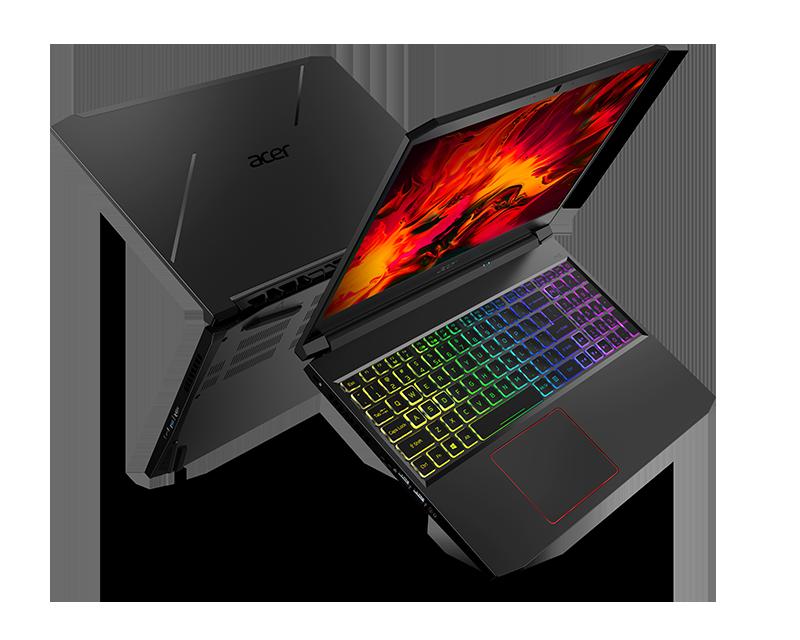 Acer-Nitro-7-AN715-52-Standard_03