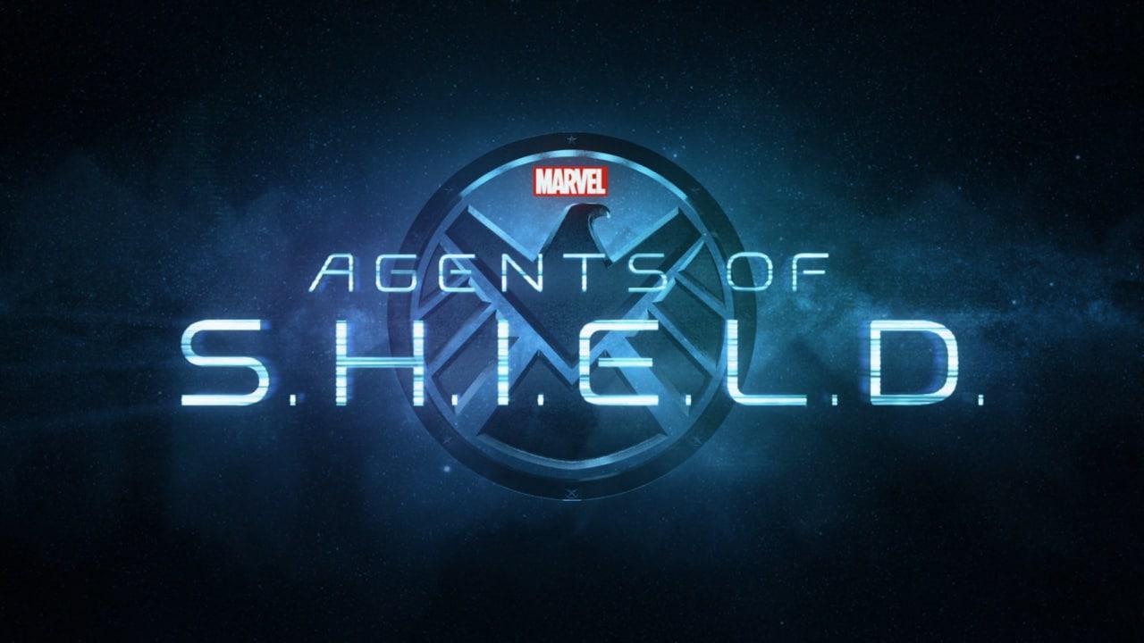 Marvel Agents of SHIELD: da domani 5 giugno il via all'ultima stagione in onda su FOX (foto)