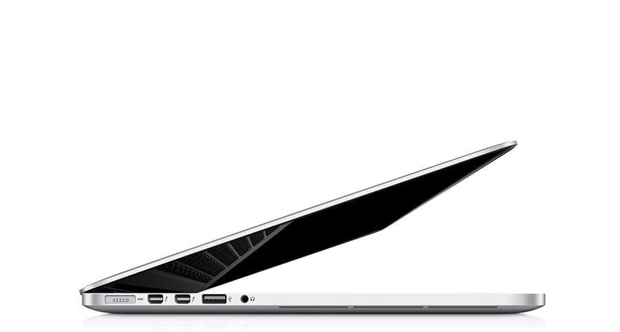 "A breve non ci sarà più nessuna assistenza per i MacBook Pro 15"" 2012, ecco perché"