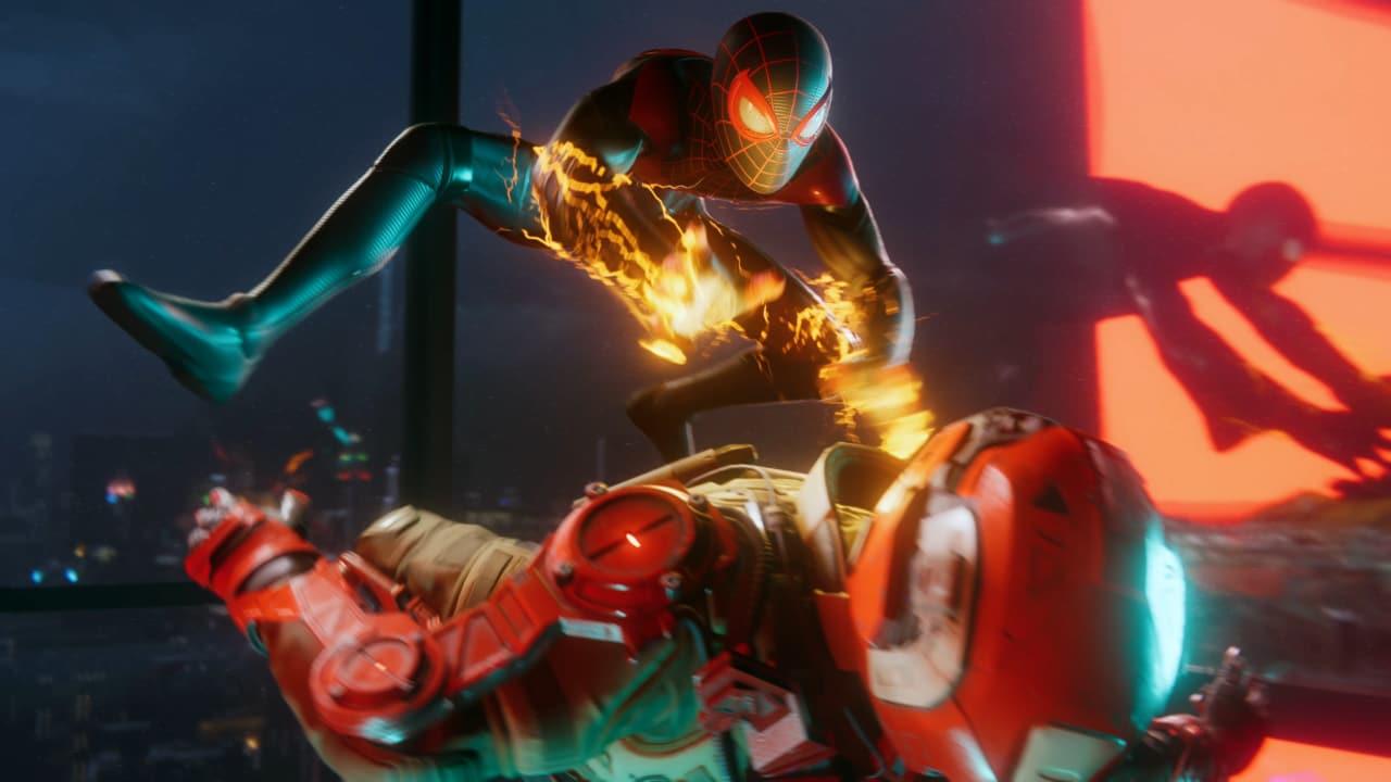 Spider-Man, Horizon 2 e Sackboy anche su PS4, non solo su PS5