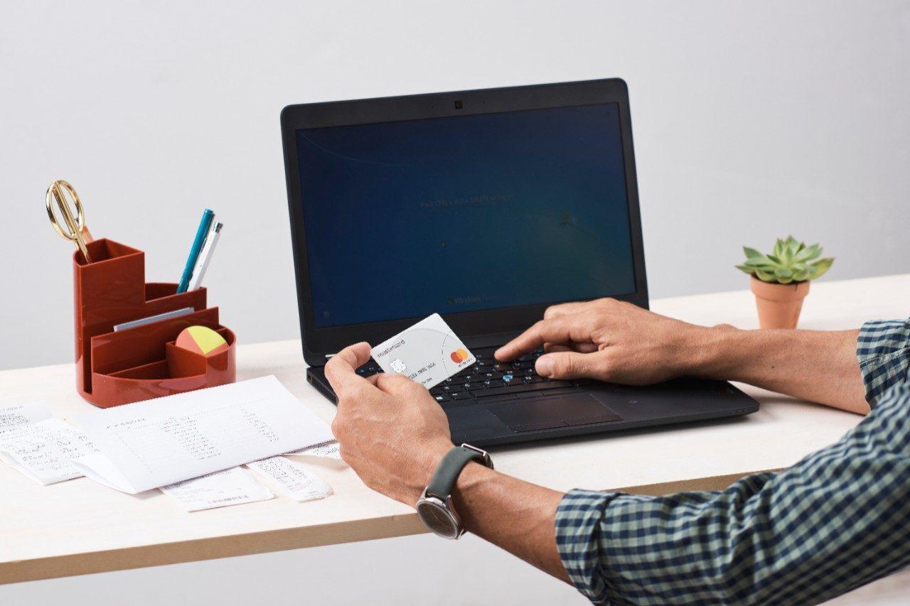 Mastercard porta la tokenizzazione delle carte di credito anche su Amazon