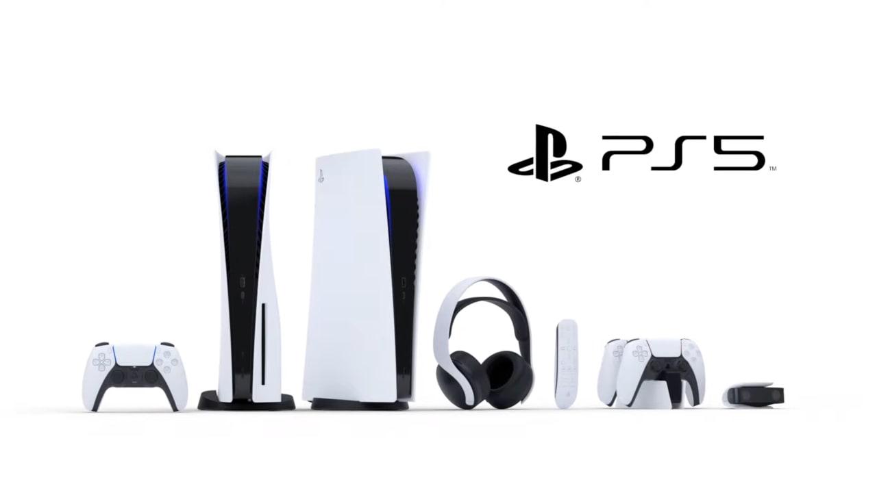 Gli accessori PS4 saranno compatibili con PS5: arriva la conferma ufficiale, con delle limitazioni
