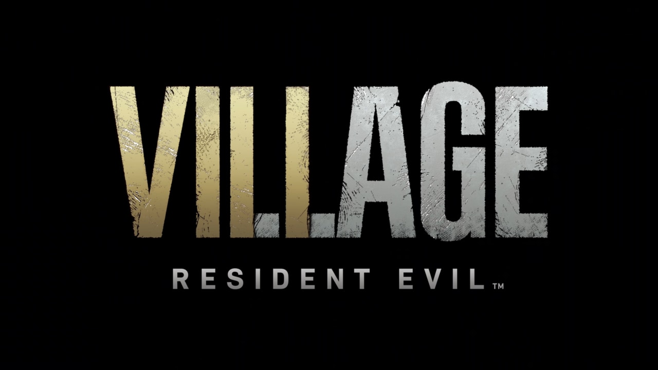 Resident Evil 8 Village annunciato durante l'evento PS5: l'horror vi aspetta, di nuovo in prima persona