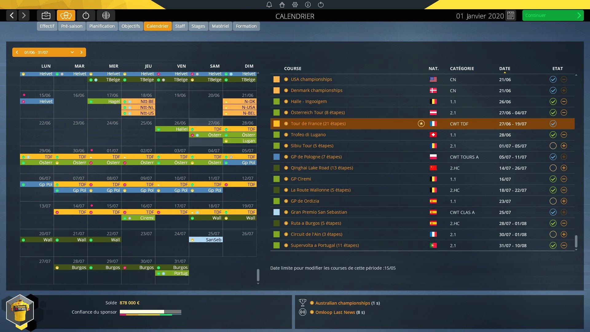 Screenshot_07_nologo