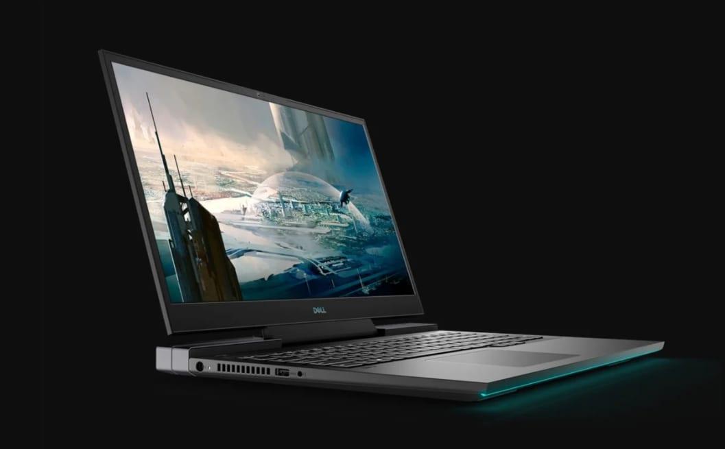 Dell rinnova la sua Serie G con nuovi PC, monitor e una tastiera meccanica Alienware