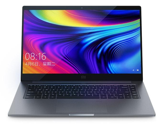 Xiaomi-Mi-Notebook-Pro-15-2020