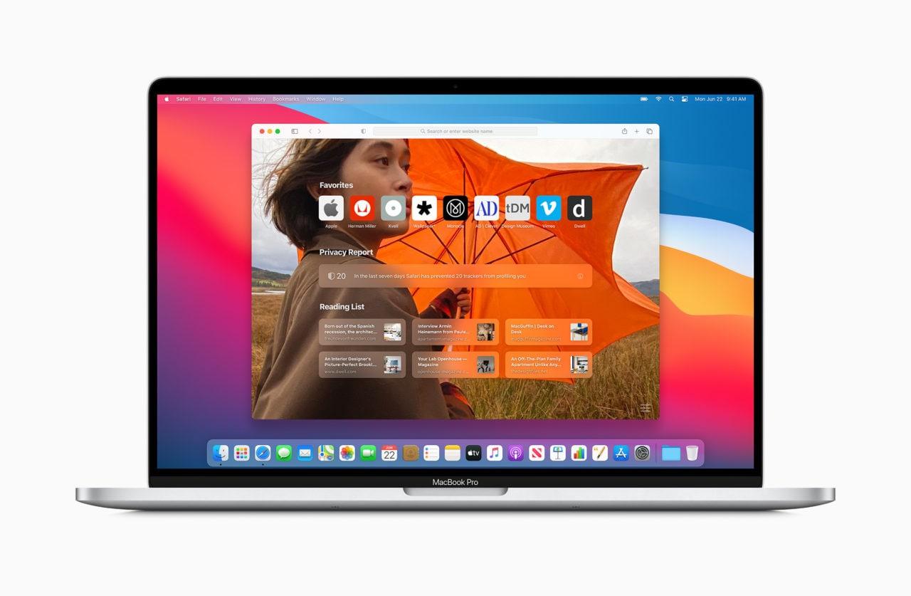 Come installare la public beta di macOS Big Sur