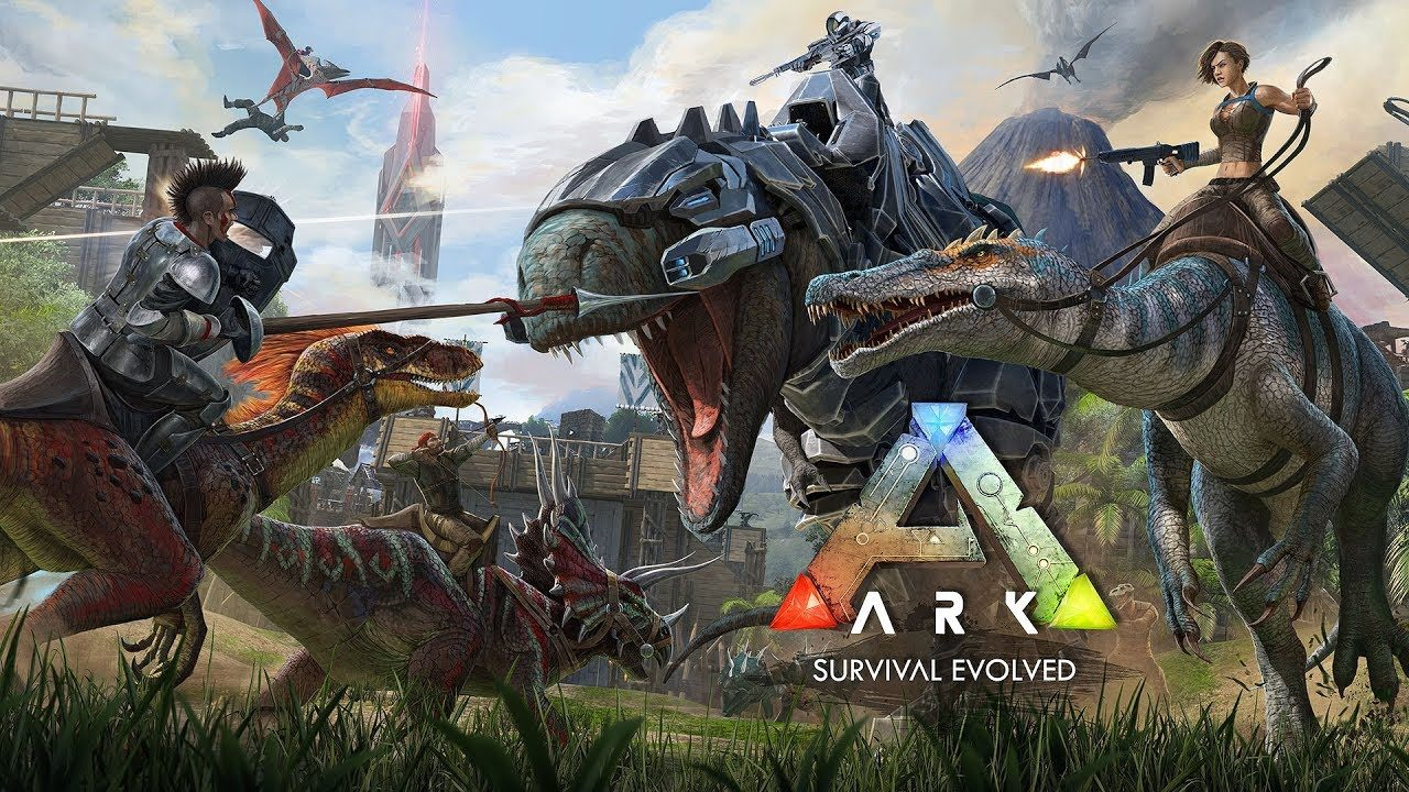 ARK e Samurai Shodown Neogeo Collection gratis su Epic Games Store fino al 18 giugno (video)