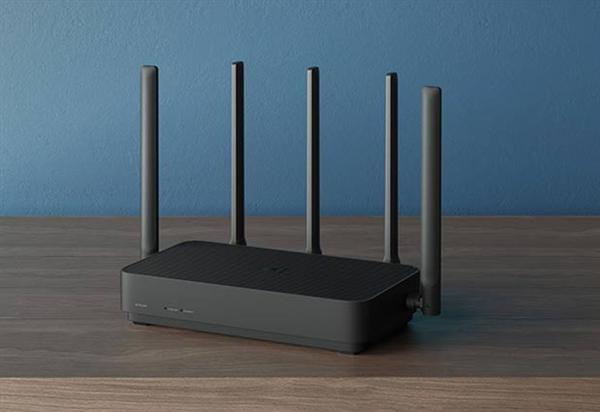 mi-router-4pro