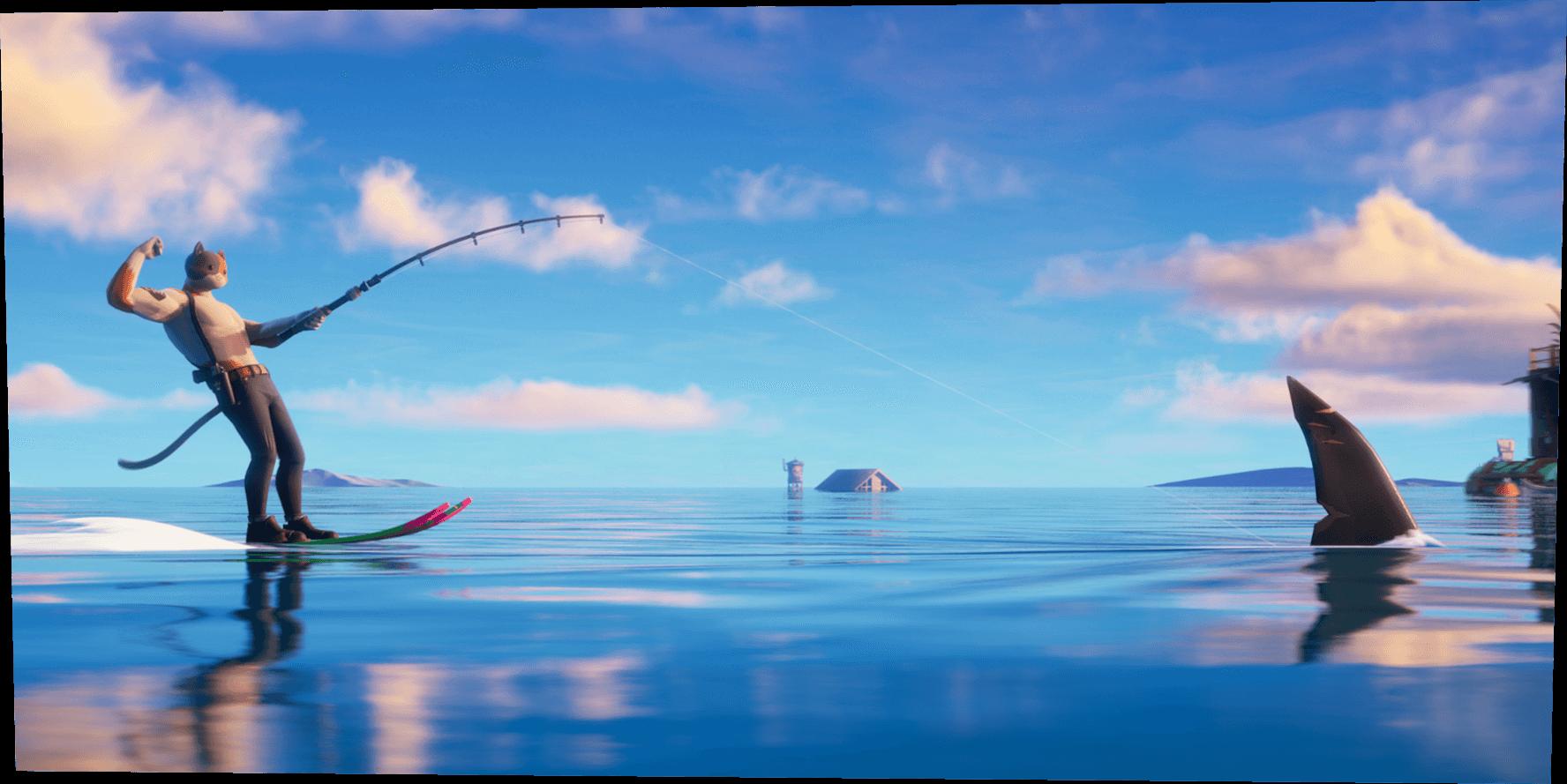 openwater-marketingimage1-1776×889-175661885
