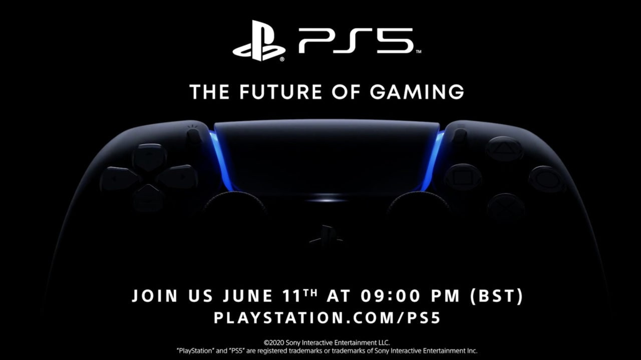 L'evento sui giochi PS5 è dietro l'angolo, e Sid Shuman vi invita a munirvi di cuffie!