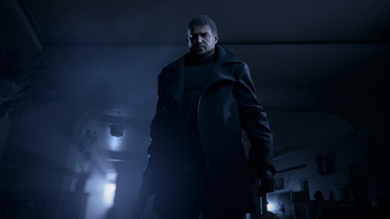Che bomba! Resident Evil Village è già in sconto su Amazon per PS4, PS5 e Xbox