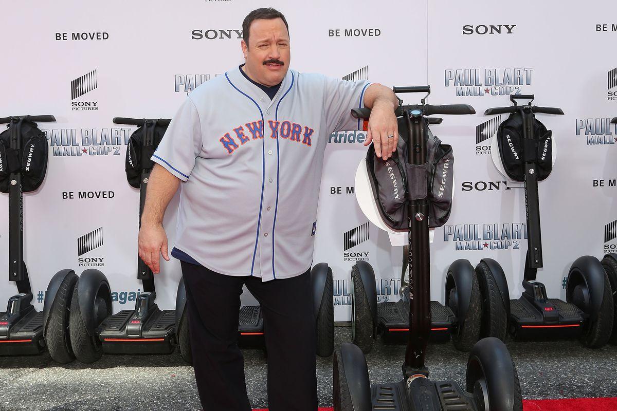 Segway annuncia la fine del suo omonimo mezzo auto-bilanciante a due ruote