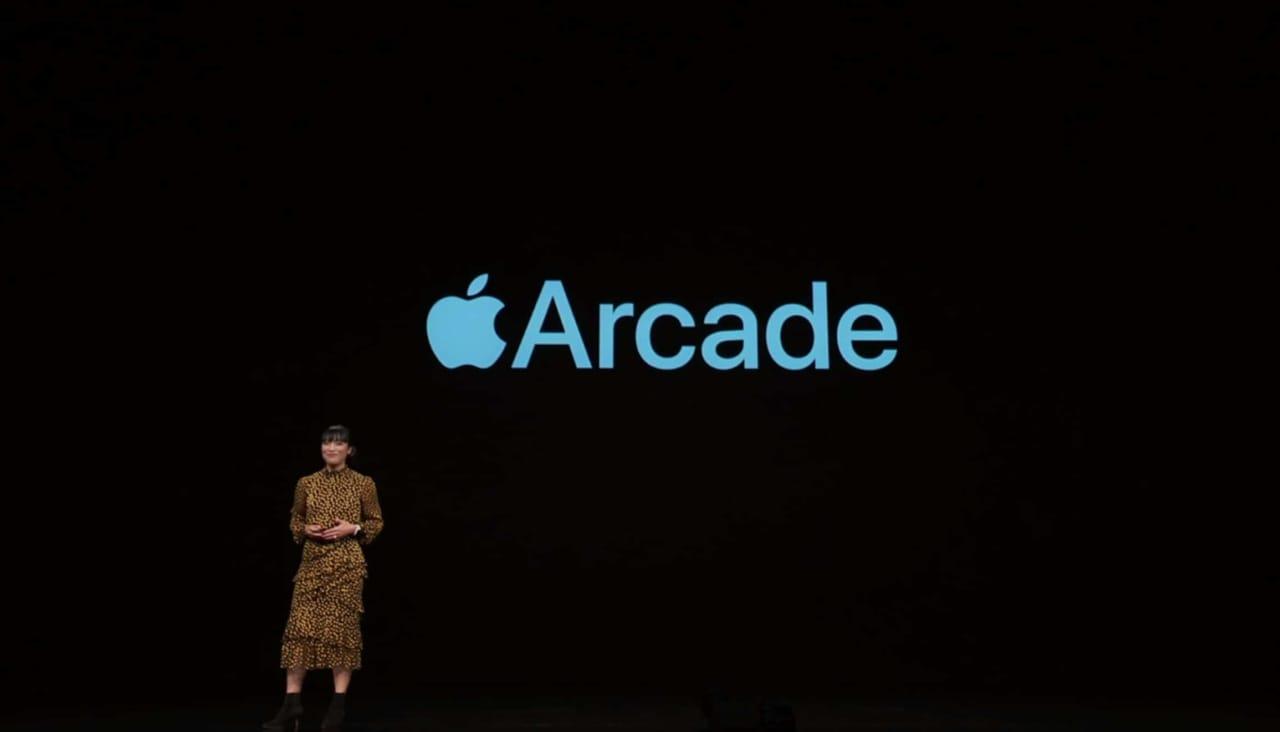 Apple Arcade: il catalogo si arricchisce con più di 30 giochi e due nuove categorie