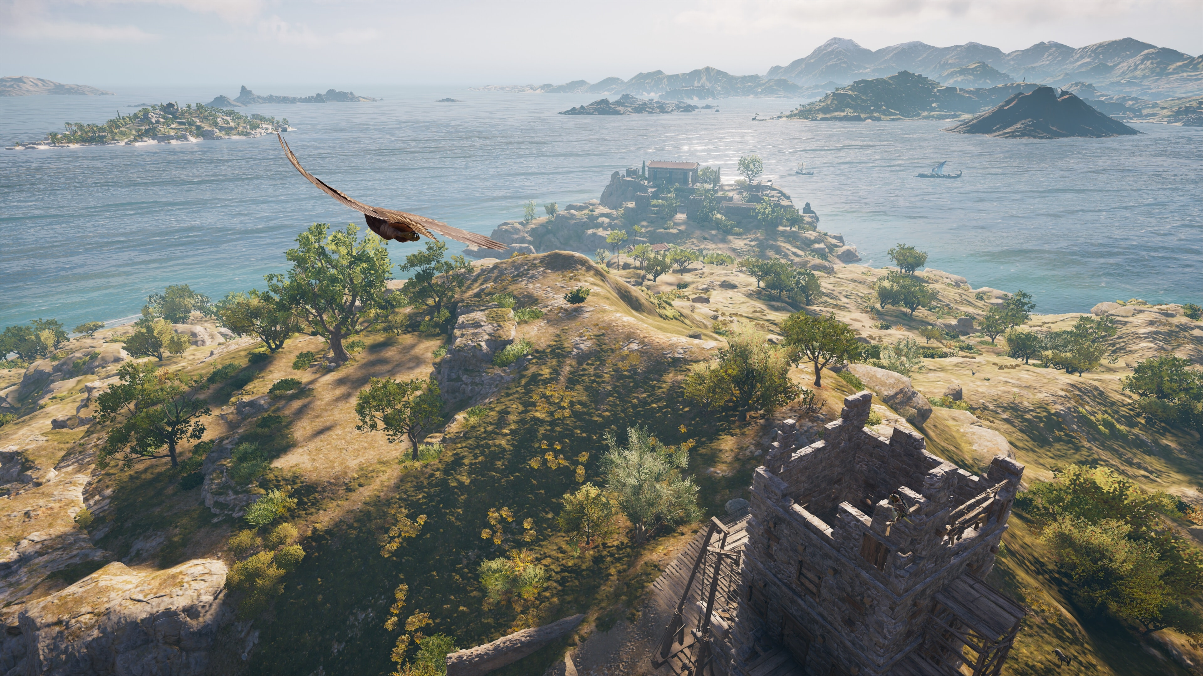 Assassin's Creed_ Odyssey