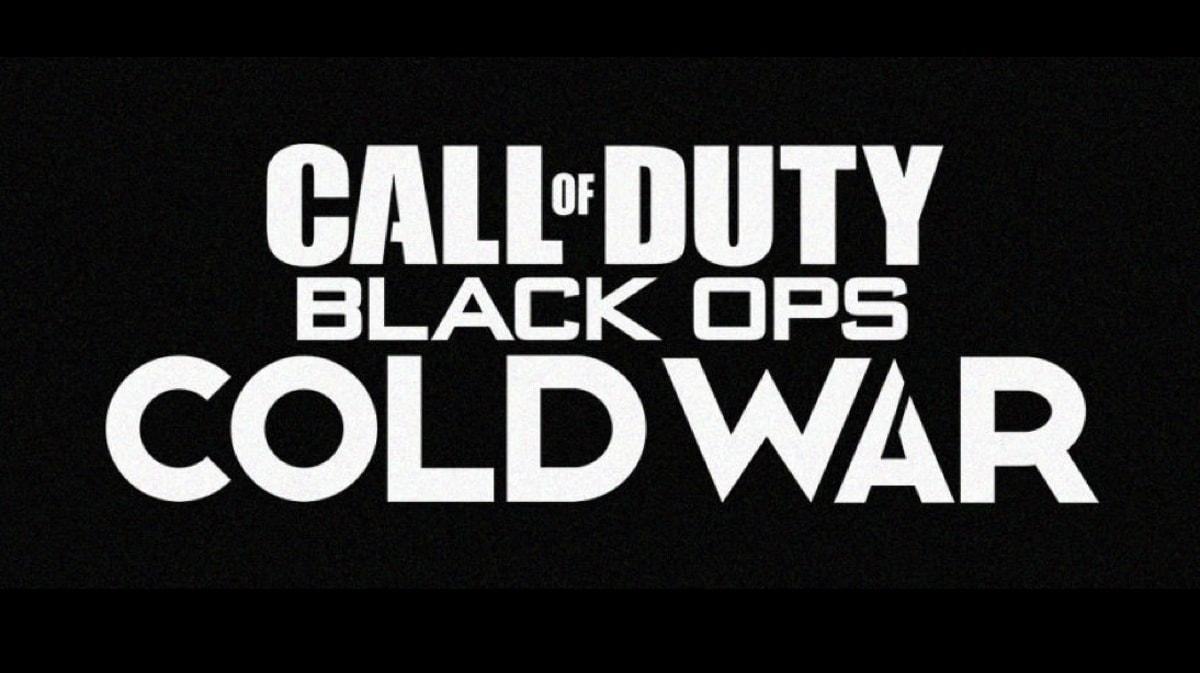 Call of Duty: Black Ops Cold War, ecco il trailer in italiano: fissate questa data! (video)