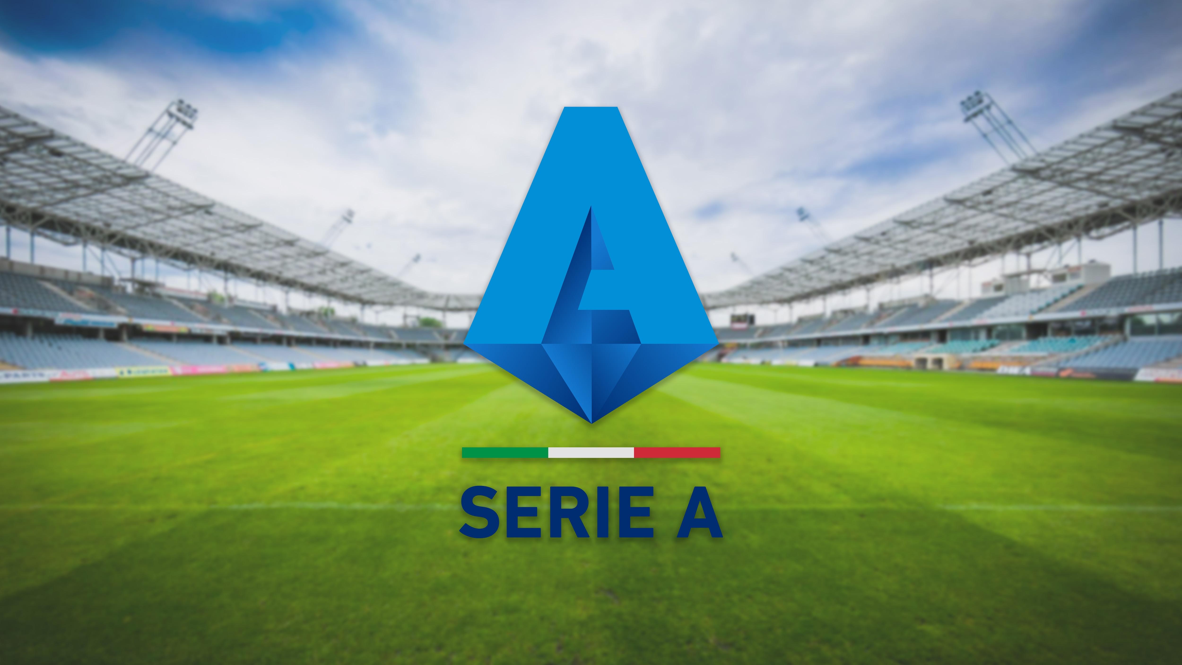 Come Guardare Le Partire Di Serie A In Streaming Smartworld