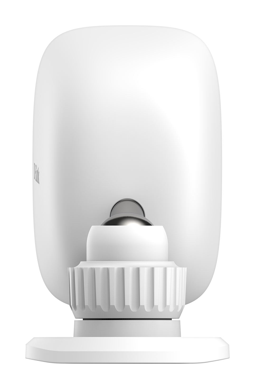 DCS-8627LH_A1_Image H(Back)