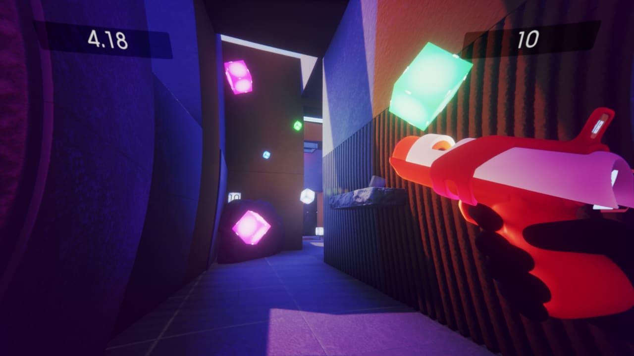 Dreams VR è disponibile da oggi: create i vostri giochi in realtà virtuale
