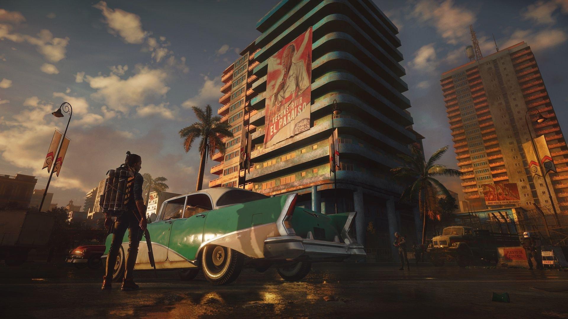 Far Cry 6 (4)
