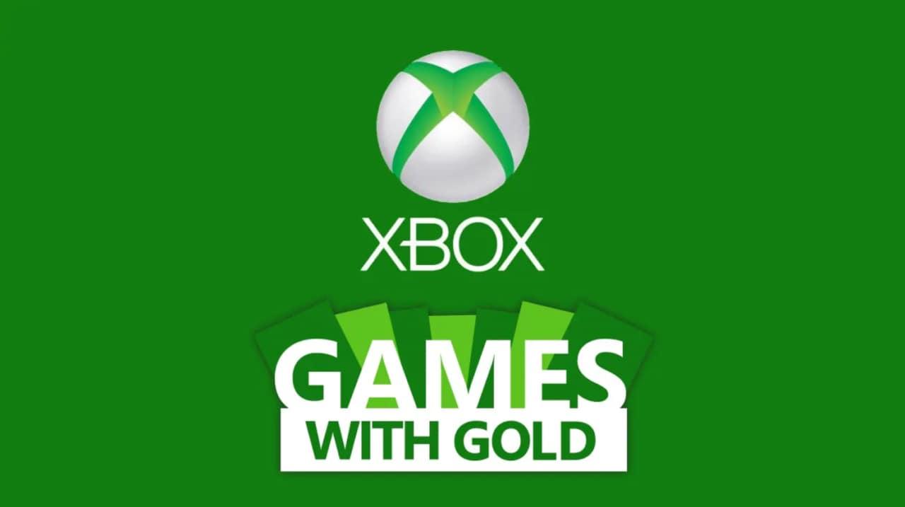Games with Gold: ecco i giochi Xbox gratuiti per il mese di agosto (video)