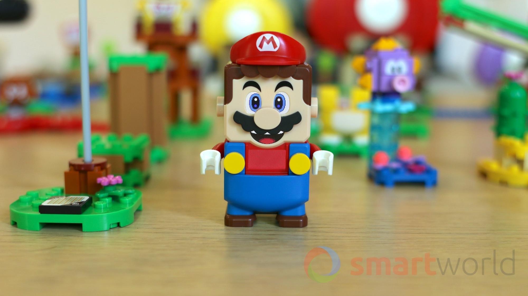 LEGO Super Mario def 01